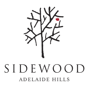 Sidewood Estate logo
