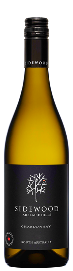 Sidewood Estate Chardonnay - Renee McCallum.png