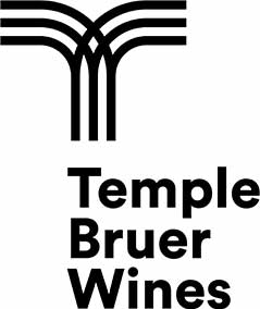 Temple Bruer Wines - Halliday Wine Companion