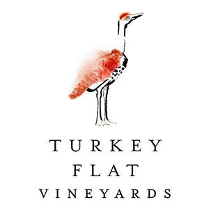 Turkey Flat LOGO