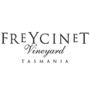 Freycinet Vineyard logo