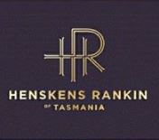 Henskens Rankin of Tasmania