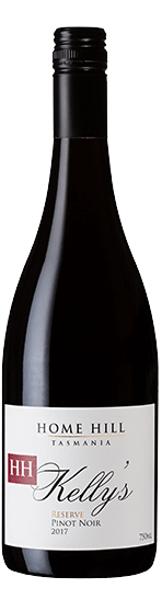 Home Hill Kelly's Reserve Pinot Noir