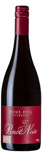 Home Hill Pinot Noir