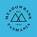 Meadowbank Wines