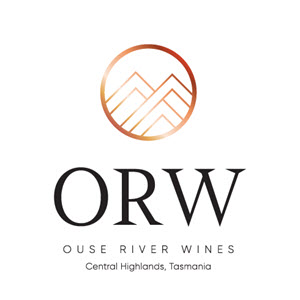 Ouse River Wines Logo
