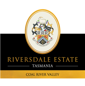 Riversdale Estate Logo