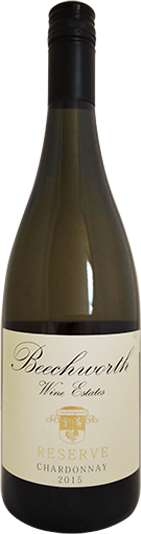 2015-Beechworth-Wine-Estates-Reserve-Chardonnay