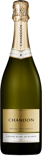 2013 Chandon Australia Blanc de Blancs