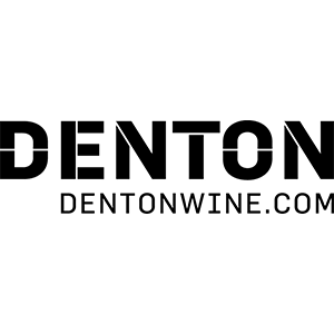 Denton Viewhill Vineyard logo