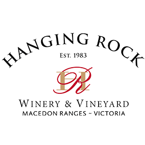 Hanging Rock Winery logo