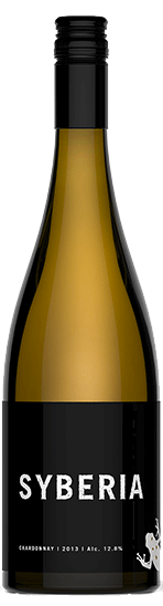 Hoddles Creek Syberia Chardonnay