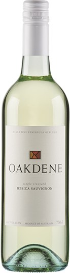 2017-Oakdene-Jessica-Single-Vineyard-Bellarine-Peninsula-Sauvignon