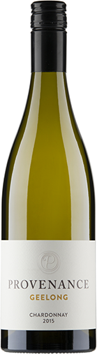 2015-Provenance-Geelong-Chardonnay
