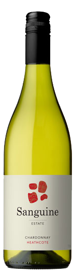 Sanguine Estate Chardonnay