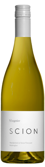 Scion viognier