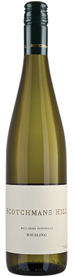 Scotchmans Hill Riesling