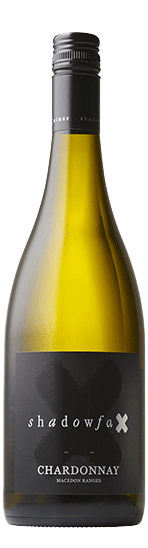 Shadowfax NV Macedon Chardonnay