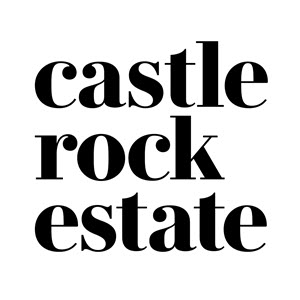 Castle Rock Estate logo