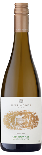 Deep Woods Estate Chardonnay