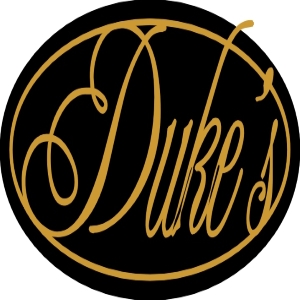 Duke's Vineyard logo