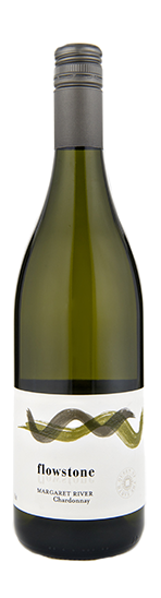 Flowstone Queen of the Earth Chardonnay