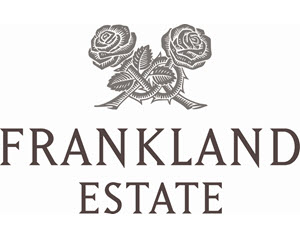 Frankland Estate Logo