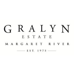 Gralyn logo