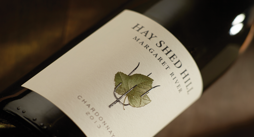Hay Shed Hill Margaret River Chardonnay | Halliday Wine Companion