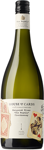 2017-House-of-Cards-The-Royals-Single-Vineyard-Margaret-River-Chardonnay