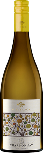 2017-Millbrook-Single-Vineyard-Chardonnay