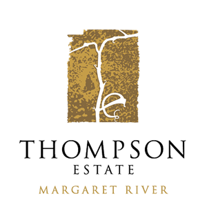 Thompson estate logo