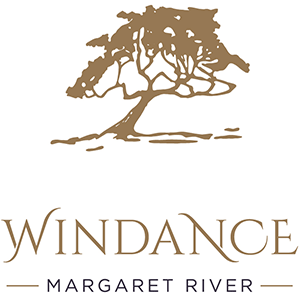 Windance Wines logo