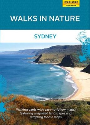Walks in Nature: Sydney