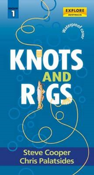 Knots and Rigs