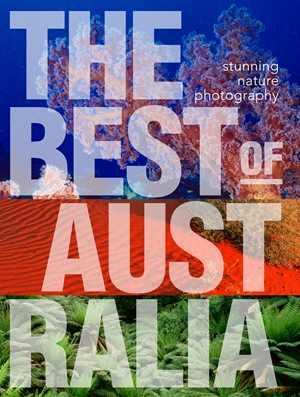 The Best Of Australia