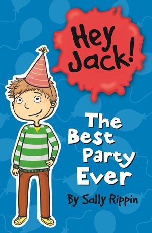 The Best Party Ever